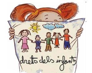 Drets infants 1